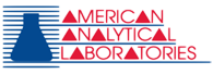 American Analytical Laboratories LLC